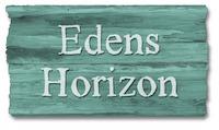 Edens Horizon